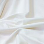 Coton blanc