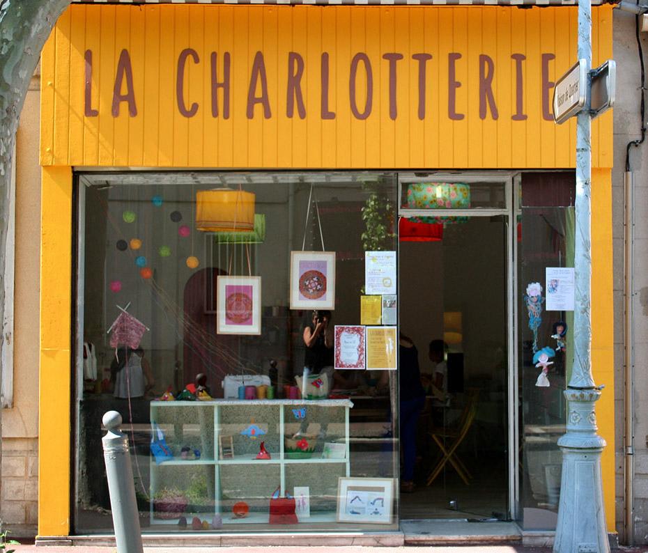 lacharlotterie_marseille