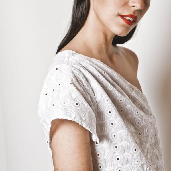 kit_top_Elvire_louis_antoinette_couture_femme_mode_patron