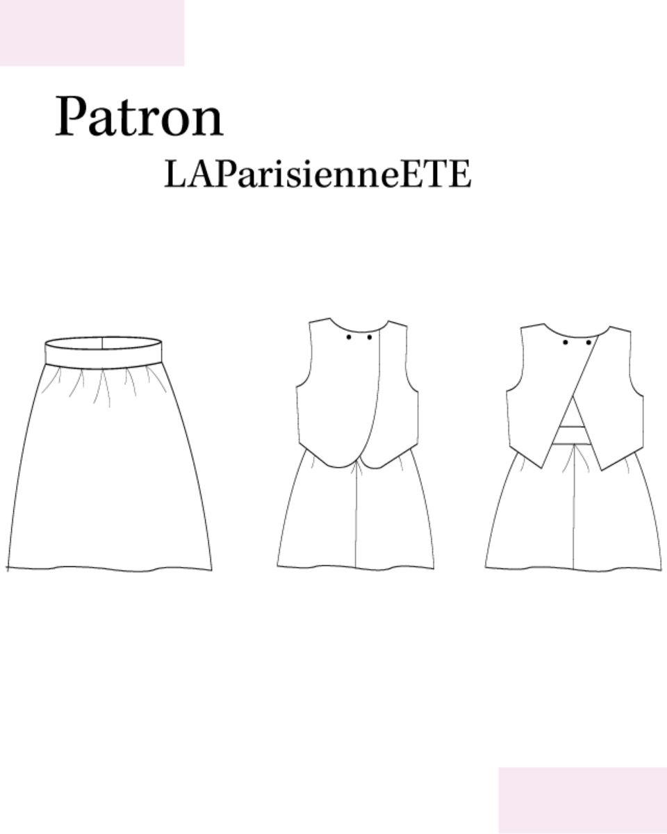 dessin-technique-la-parisienne-ete-louis-antoinette-patron-couture