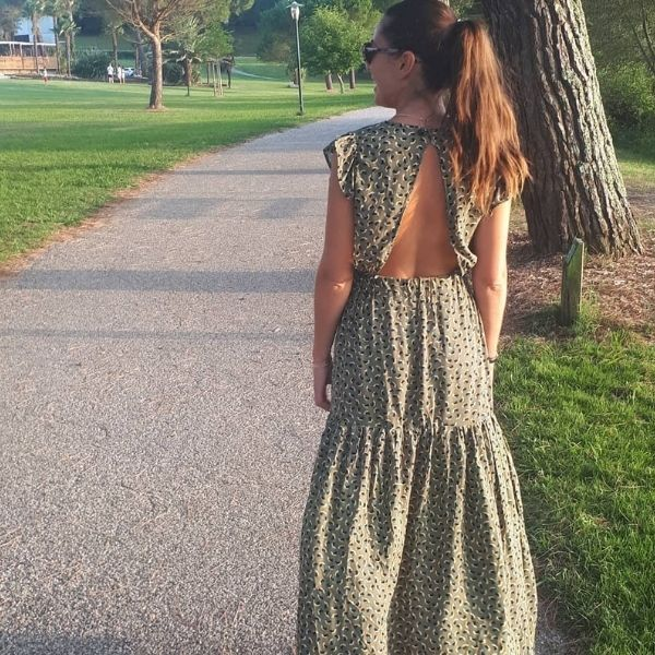 témoignage robe enola slow sunday paris kit couture @by_valou (3)